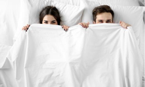 Când copiii sunt în taberele de vară, părinții suferă de insomnie