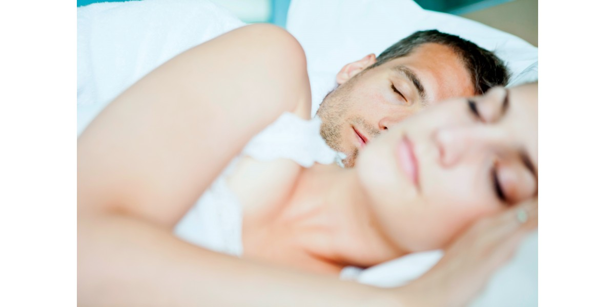 Cum ne afectează pandemia visele și somnul