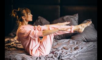 macrocomenzi adecvate pentru pierderea în greutate
