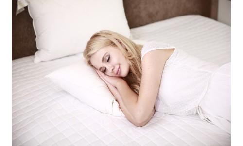 Cum să igienizați dormitorul, salteaua și pernele
