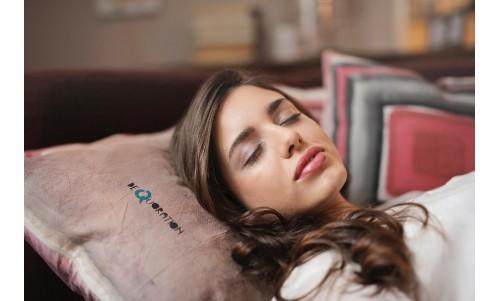 10 sfaturi care vă vor ajuta să dormiți mai bine