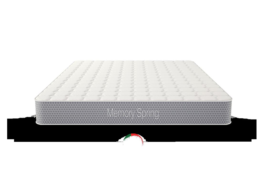 MEMORY SPRING